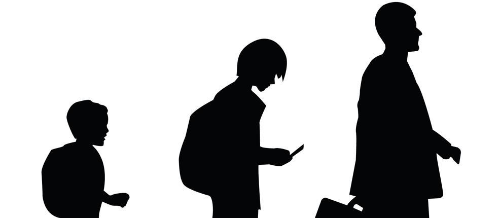 Harcèlement scolaire: Les conséquences potentielles à l'âge adulte